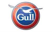 gull in waihi