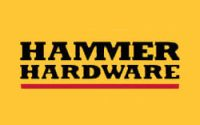 hammer hardware in inglewood