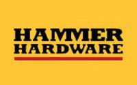 hammer hardware in inglewood