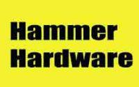 hammer hardware in katikati