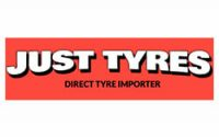 just tyres in hawera