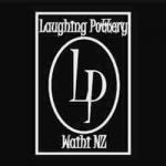 laughing pottery in waihi