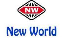 new world in opotiki