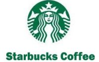starbucks in new plymouth