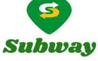 subway in waihi