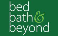 bed bath & beyond in hastings