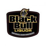black bull liquor in stratford