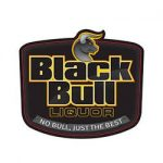black bull liquor in waverley