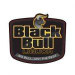 Black Bull Liquor in Waverley hours, phone, locations