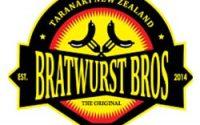 bratwurst bros in urenui