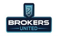brokers united in waitara