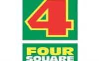 four square in urenui