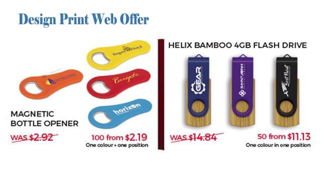 graphix offer