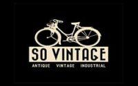 so vintage in te awanga
