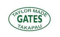 taylor made gates in takapau