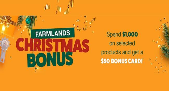 farmlands offer