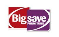 big save furniture in te hapara