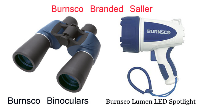 burnsco offer