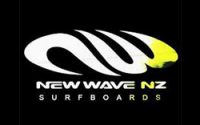 new wave in awapuni
