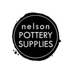 Pottery Supplies in Nelson South hours, phone, locations