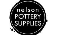 pottery supplies in nelson south
