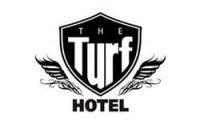 the turf hotel in stoke