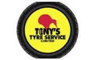 tonys tyre service in whanganui