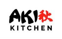 aki kitchen in richmond