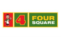 four square in milton