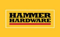 hammer hardware in milton