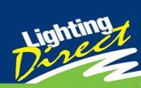 lighting direct in annesbrook