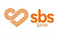 sbs bank in cromwell