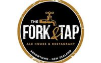 the fork & tap in arrowtown
