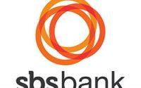 sbs bank in gore