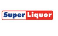 super liquor in gore