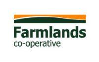 farmlands in otautau
