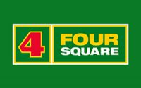 four square in wyndham